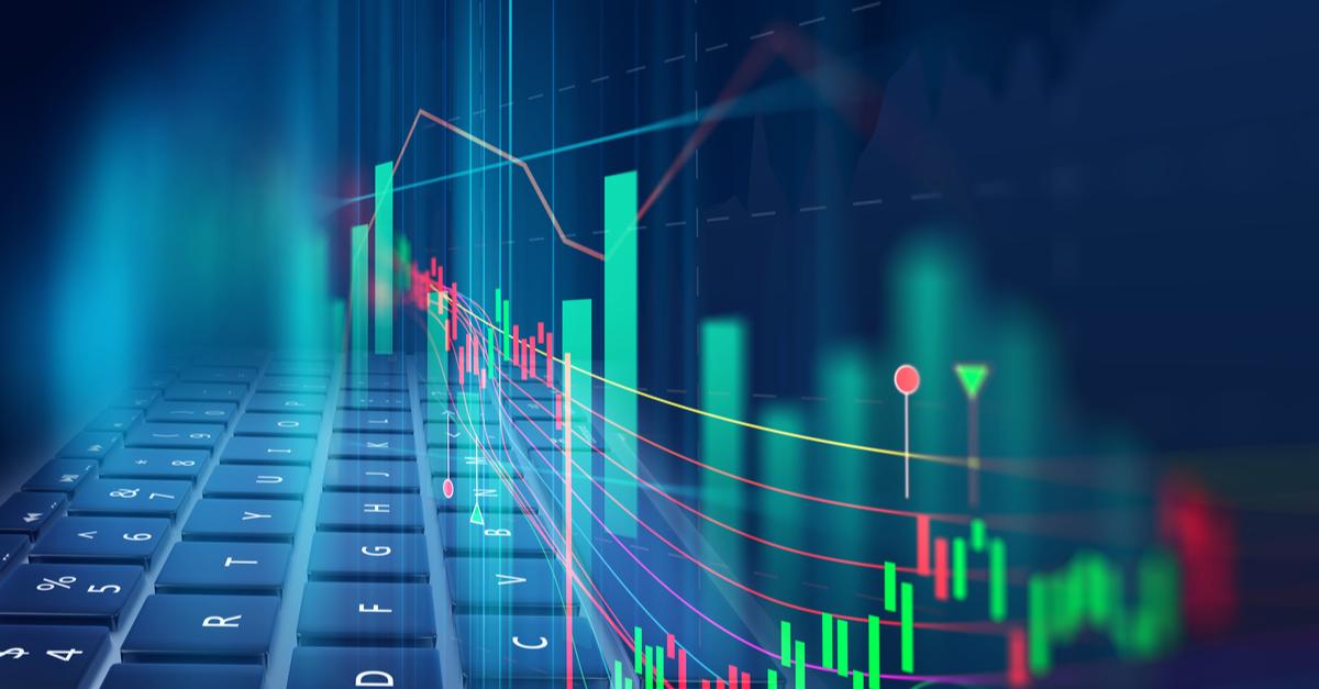 So eröffnen Sie ein Tradingkonto für den MetaTrader 4