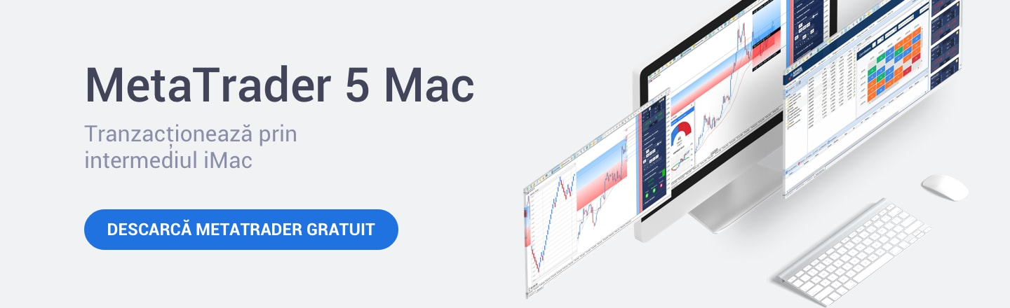 metatrader 5 mac