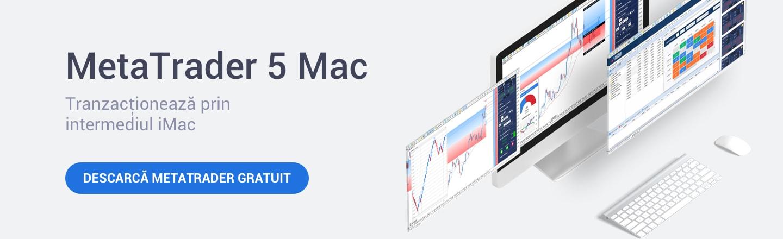 platforma de tranzactionare metatrader 5 pentru mac