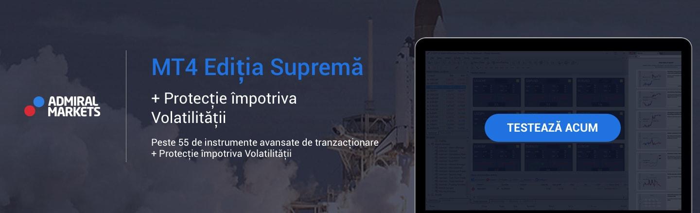 metatrader editia suprema platforma de trading pentru profesionisti