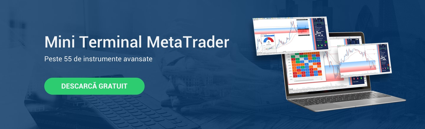 mini terminal metatrader