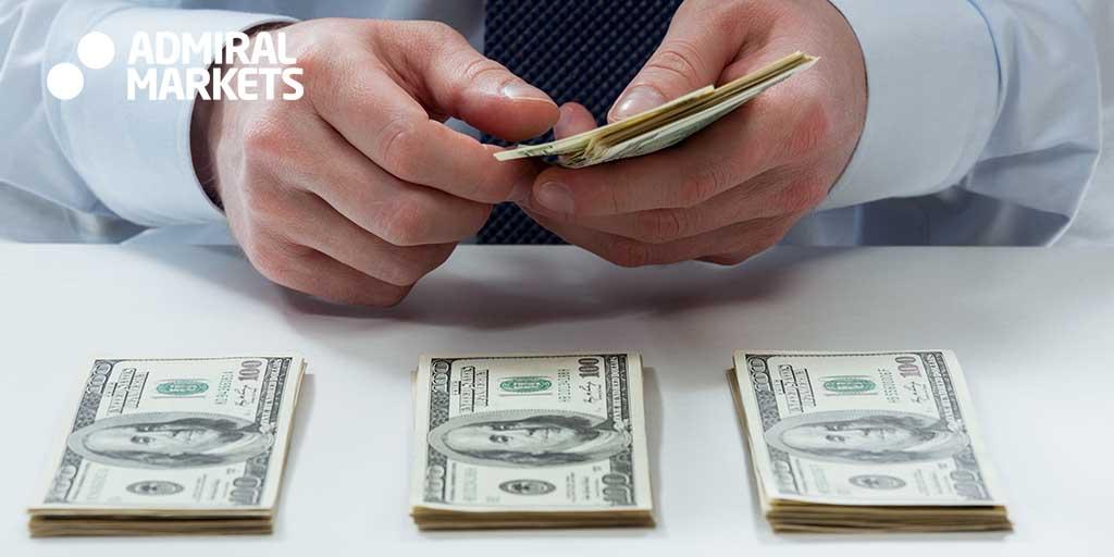 как да се защитим от инфлация - с акции и имоти
