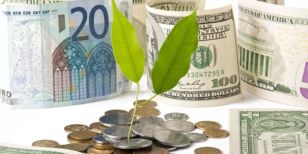 10 parimat rahajuhtimise nippi Forexil kauplemiseks