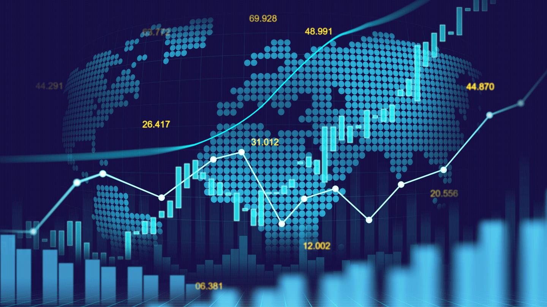 Was ist der NASDAQ 100? Der amerikanische Kursindex im Porträt