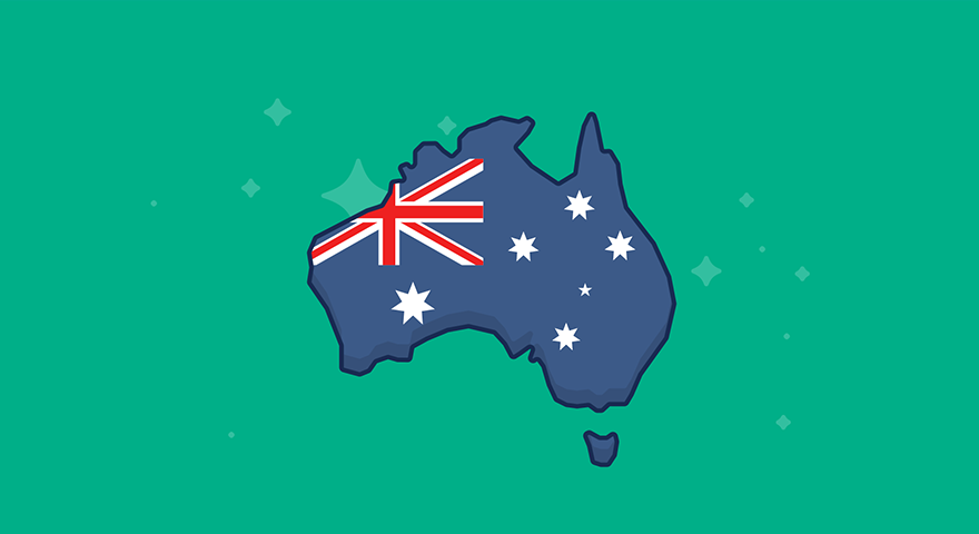 Forex handelszeiten australien