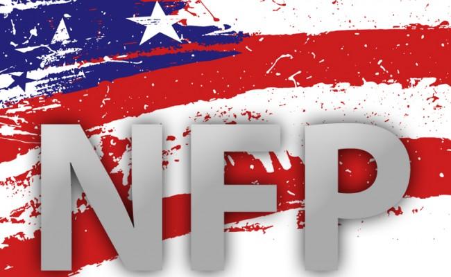 Рынки замерли в ожидании NFP