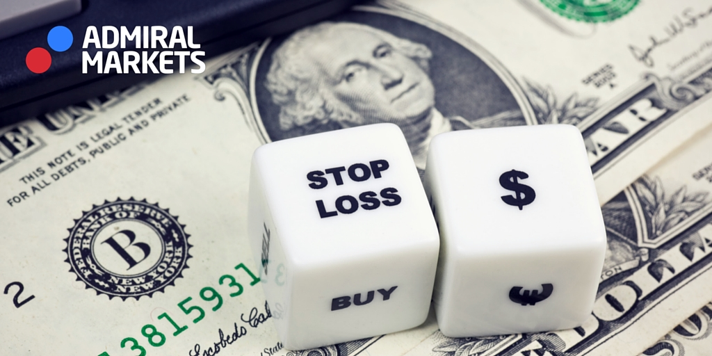 One of the trickiest concepts in forex trading is the management of stop orders. As the name indicates, a stop-loss order is an order that closes out your trading position when your losses on that trade reach a loss amount you .