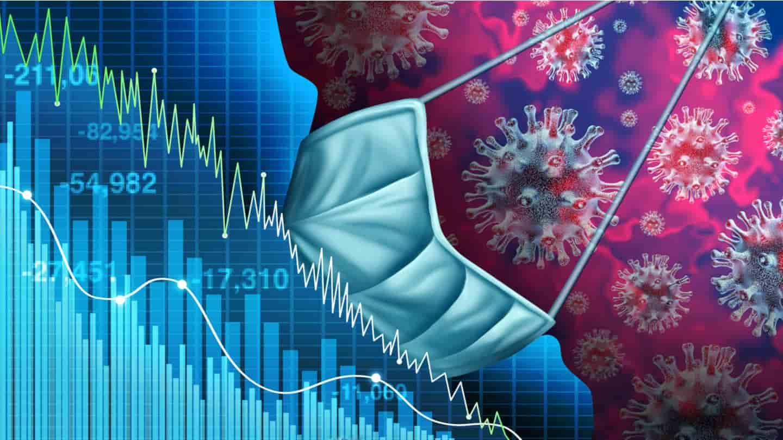 Intrebari Fregvente despre Tranzactionare, piata Forex
