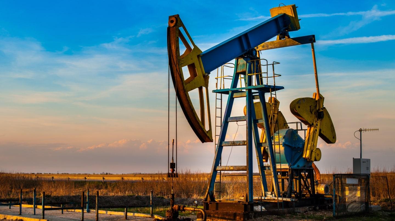 Risiken und Vorteile der Investition in Ölaktien
