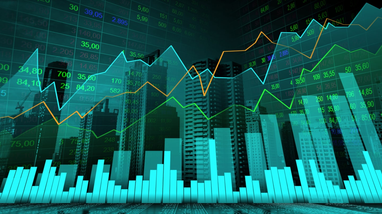 Online Investment und Geld anlegen für Anfänger