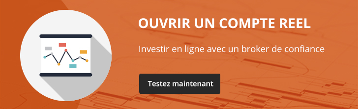 ouvrir compte forex