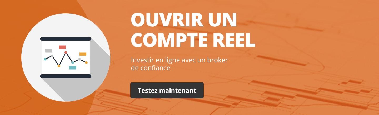 Commencez à Trader le Forex au mois de Juin !