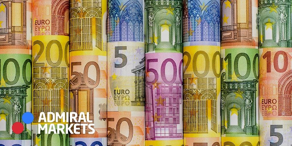 paires de devises majeures