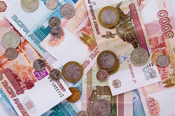 Торговля на рубли на форекс как заработать биткоины на кранах