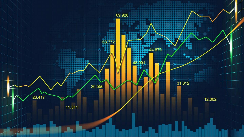 Какво е пип във Форекс търговията - Admiral Markets