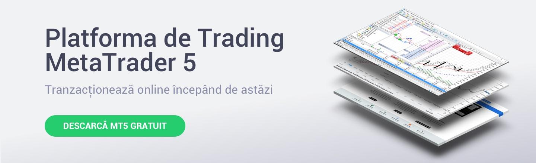platforma de trading metatrader 5