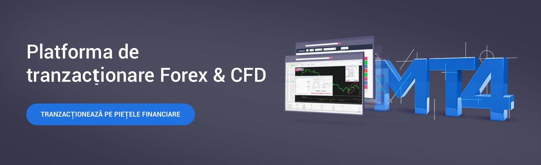 De ce calculator ai nevoie pentru trading? - Cursuri Forex