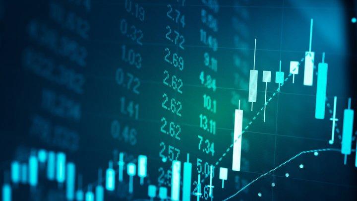 Începe tranzacţionarea Forex online prin Admiral Markets