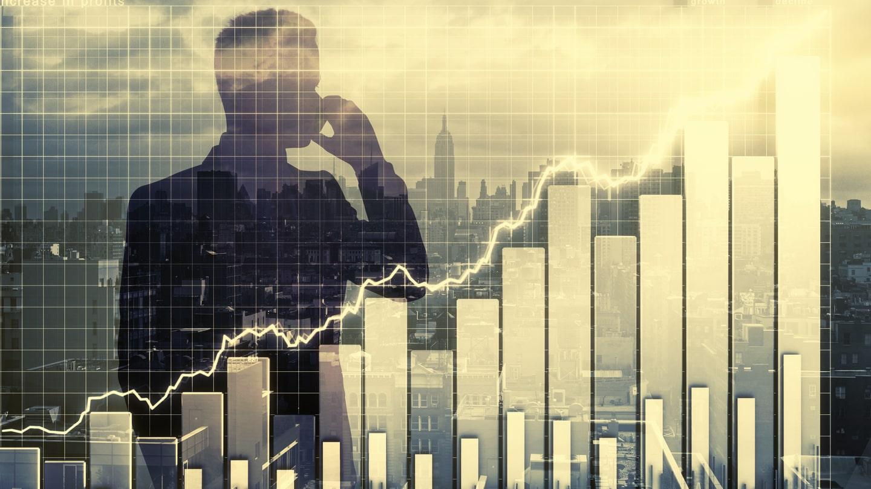 Професионален или Непрофесионален статус - Admiral Markets