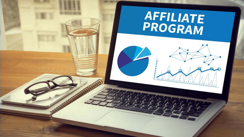 programas afiliados forex