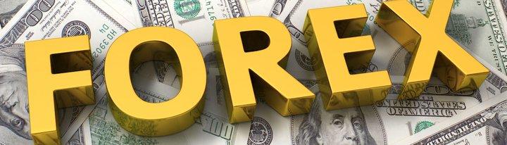 definice měn forex