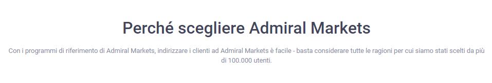 trading partner admiral markets