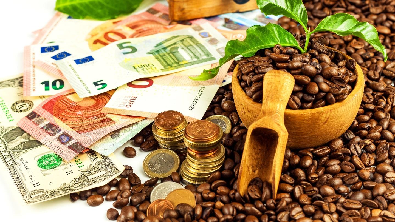 Как начать торговлю сырьем или сырьевыми товарами