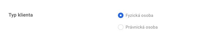 forex a cfd live obchodní účet