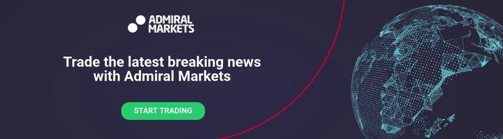 Trade breaking news