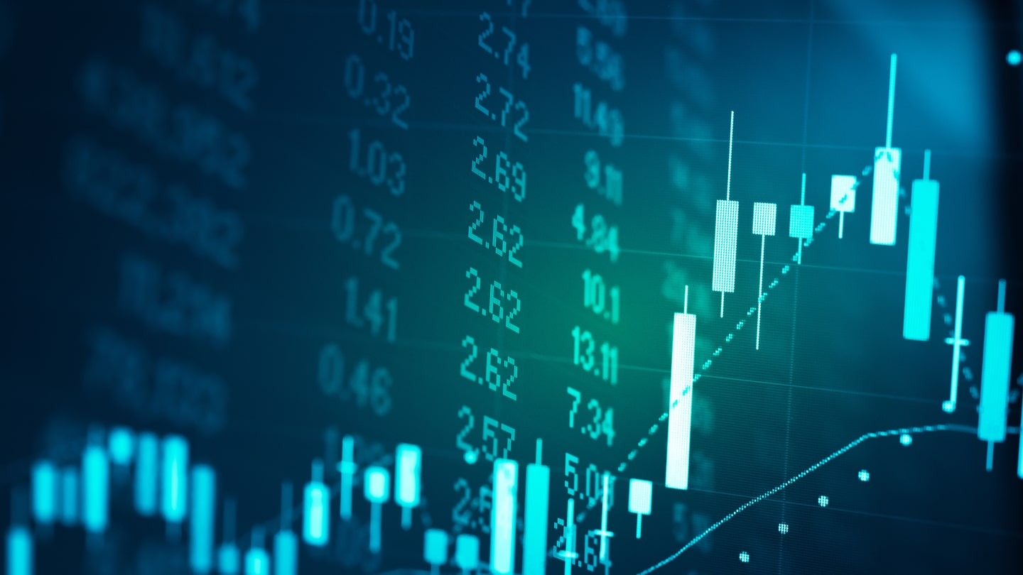 Four Must Know Price Action Trading Strategies - Admiral Markets