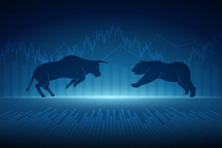 investovat vs spekulovat