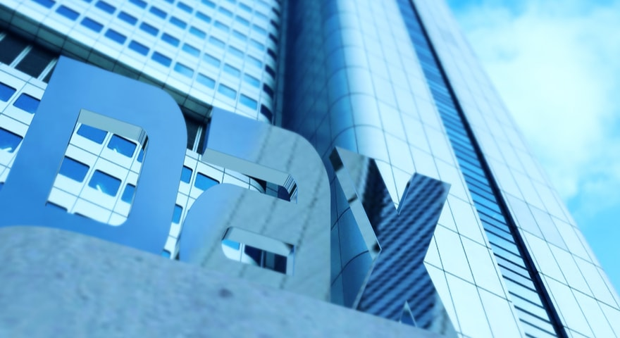 dax30 trading - dax30 dax 30 dax 30 index dax traden dax handelen dax trading realtime dax dax index real time dax30 cfd