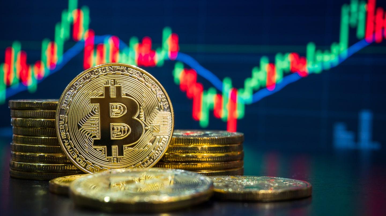 CFD на криптовалюты: Новые инструменты и торговля на выходных!