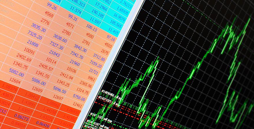 Как выбрать автоматизированную торговую стратегию для рынка Форекс