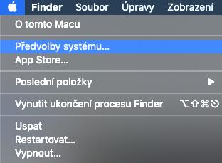 mt4 mac verze