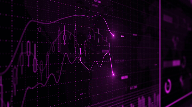настроение форекс рынка