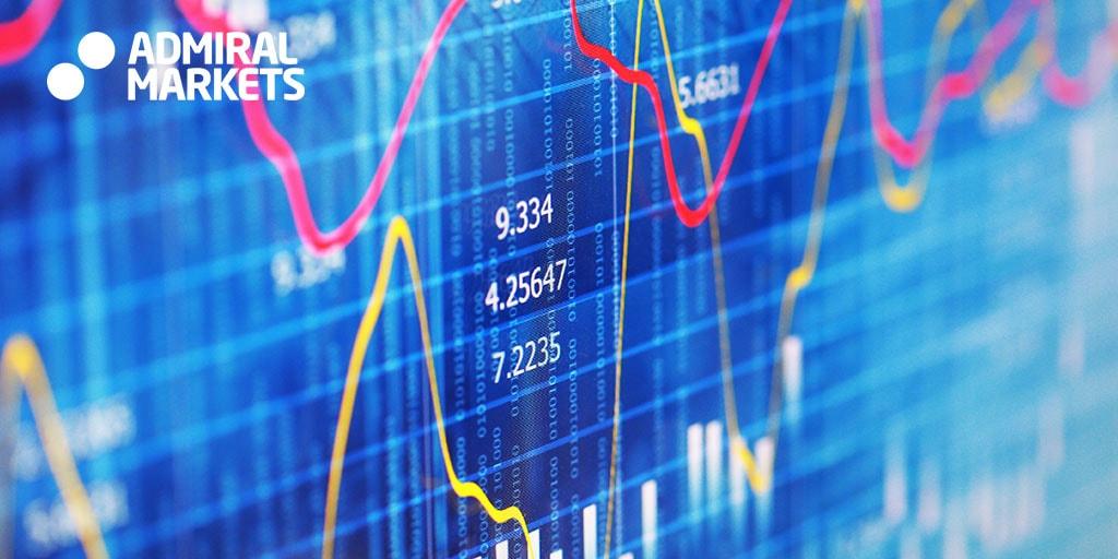 cos'è il mercato forex