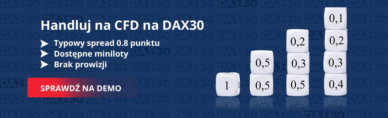 Handluj-na-dax