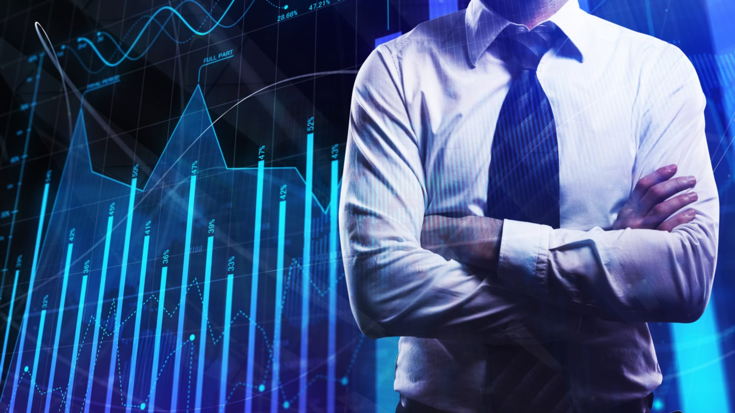 forex trading for beginners the ultimate guide for 2018