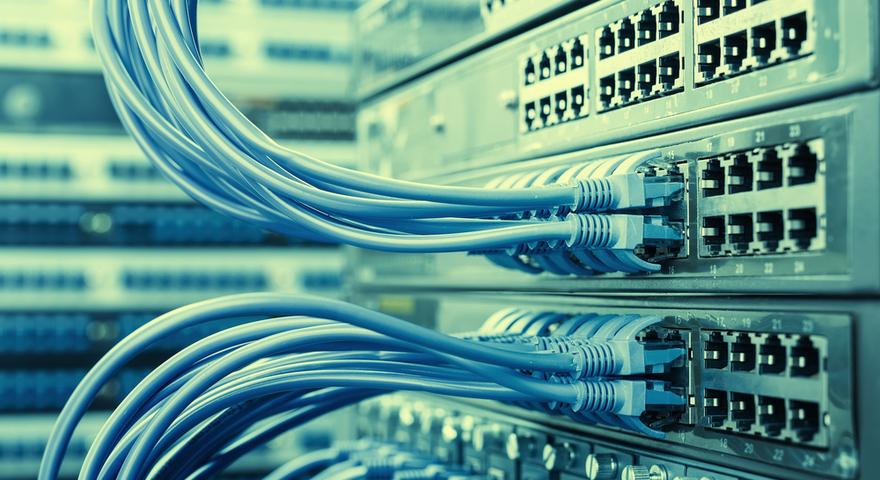 Server Maintenance.jpg