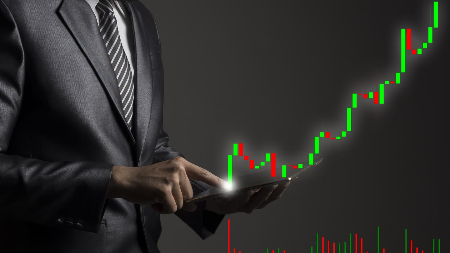 How To Learn The Art Of Price Action Trading