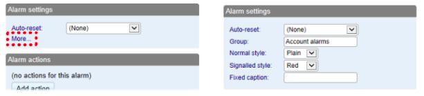 proč používat v metatraderu alarm manager