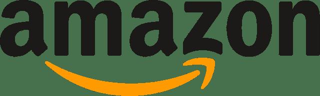 amazon knygų akcijų pasirinkimo sandoriai