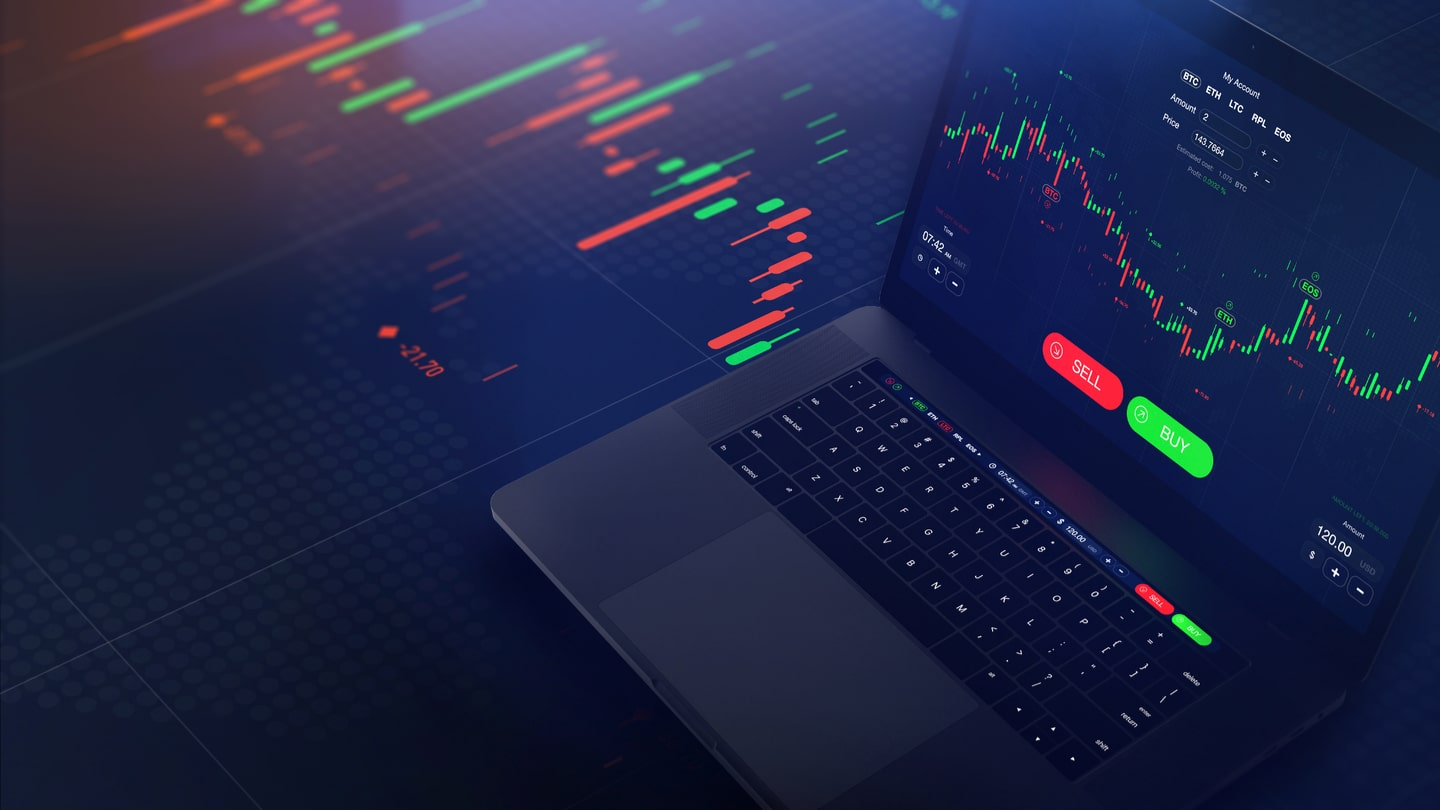 How To Use The Admiral Renko Indicator In MetaTrader 4