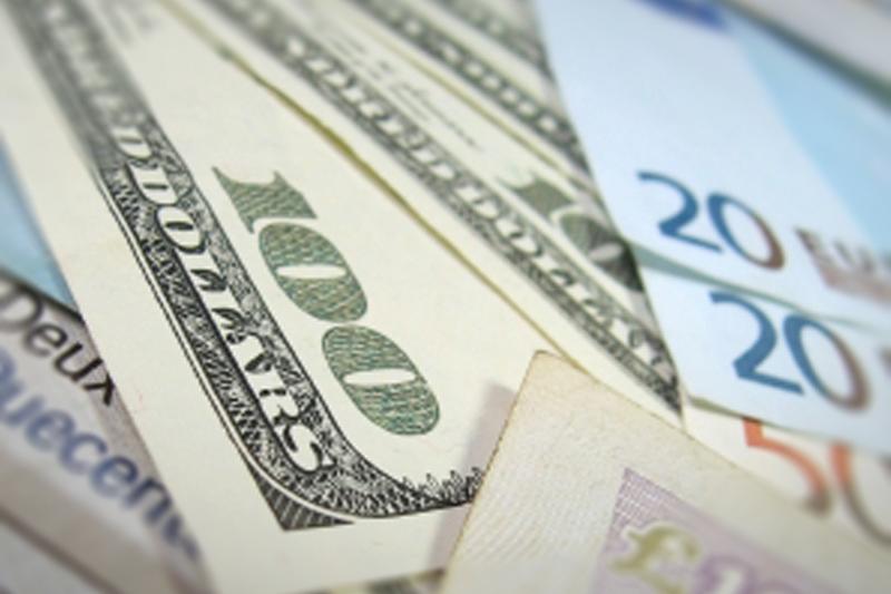 курс долар лев, курс на долара