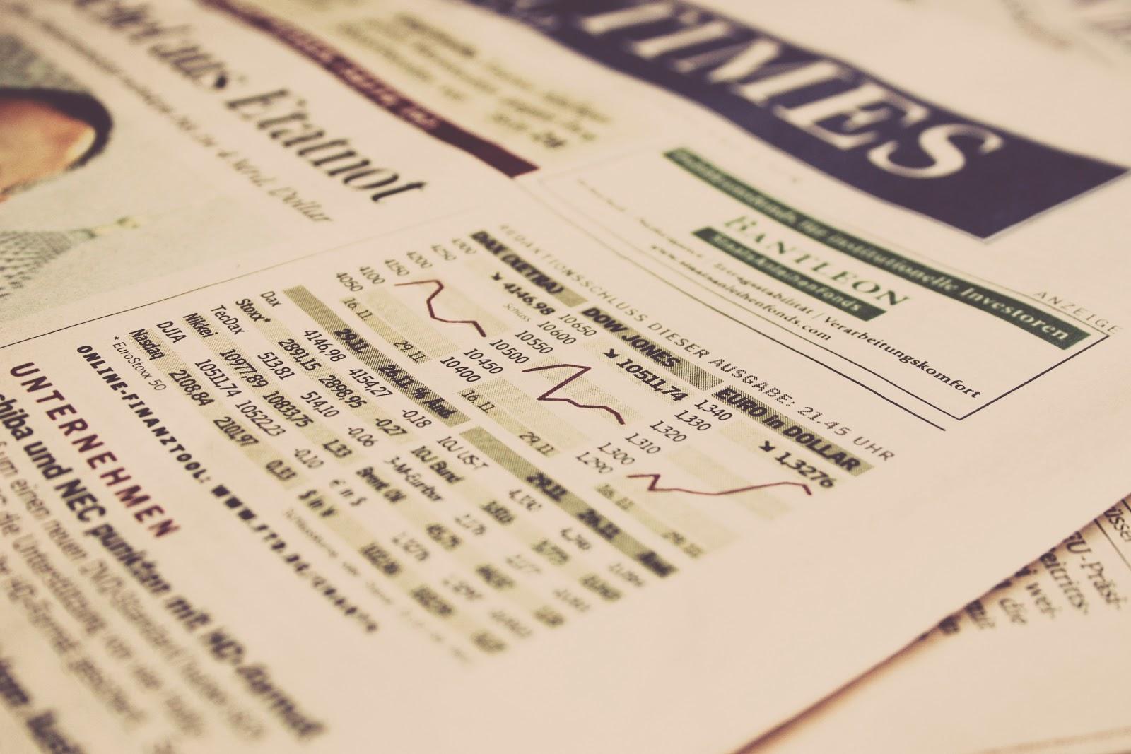 Как торговать парой Форекс Евро Доллар