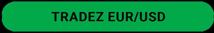 trading euro dollar