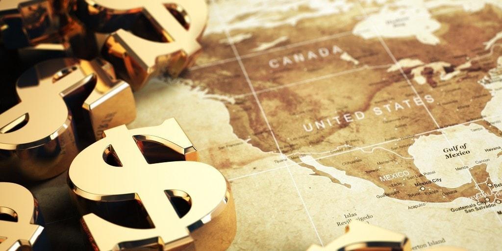 Introductie Forex valutamarkt en valutahandel -valutahandel valutahandel voor beginners handelen in valuta valuta handel valutamarkt betekenis valuta handelen valutahandel begrijpen valutahandel strategie valutamarkt hoe handelen in valuta beginnen met valutahandel valuta trading voordelen valutamarkt voordelen handelen in valuta forex voor beginners valutahandel forex lange termijn valutahandel forex valuta beginnen met valutahandel hoe werkt valutahandel valutahandel forex forex valuta online valutahandel