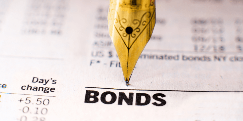 Essential Guide to Different Types of Bonds