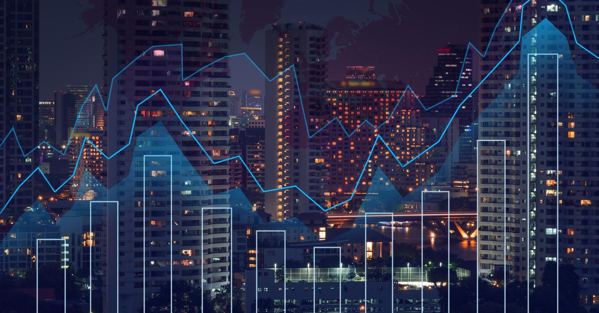 Hoe werkt Forex - wat is forex trading - forex uitleg -  wat is trading forex handel forex uitleg forex wat is dat